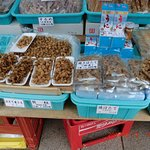 Foto de Wajima Morning Market