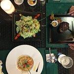 Foto de Churrasco Phuket Steakhouse