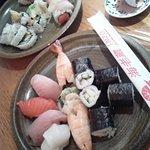 Photo of Ebizo Japanese Restaurant