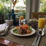 Photo of Acqua at Shangri-La's Mactan Resort & Spa