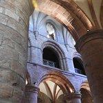 Saint Magnus Cathedral Foto