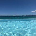 Iberostar Albufera Playa ภาพถ่าย