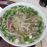 Photo of Toan Pho