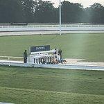 Фотография Towcester Racecourse