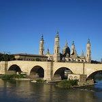 El Ebro-bild