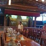Photo of Koulen Restaurant