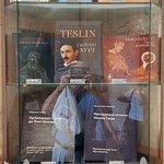 Φωτογραφία: Muzej Nikole Tesle (Nikola Tesla Museum)