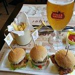 Photo of 7 Burger