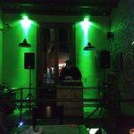 Foto de Barbot - Brew Pub