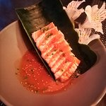 Photo of Buri - Sushi