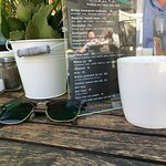 Bild från Mellow Cafe & Bistro