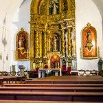 Foto di Puig de Missa