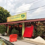 Photo of Palm View Seafood Restaurant