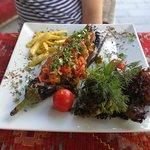 ภาพถ่ายของ Old Istanbul Cuisine