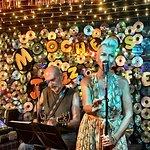 Bild från Moochers Jazz Cafe