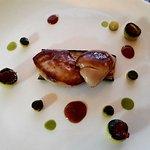 Un vrai délice, le top des restaurants de Troyes sans hésiter! Des plats plus merveilleux les un