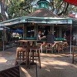 Foto de Black Marlin Bayside Grill & Hurricane Bar