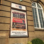 Foto van Shanklin Theatre