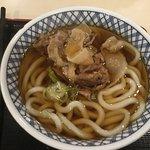 ภาพถ่ายของ ร้านอาหารญี่ปุ่น โยชิโนยะ