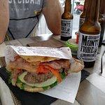 L'ottavo Vizio - Street Food / Food Porn Gourmet Foto