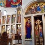 Foto di Crkva Svetog Marka