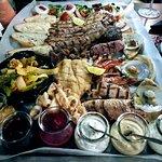 Photo de MIX Restaurant