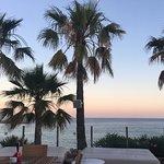 Foto de Mood Beach Bar & Restaurant