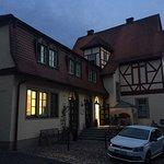 Herrenschenke - Café Eiring