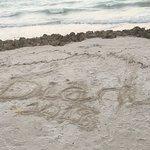 Diani Beach Club!