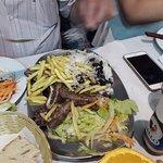 Φωτογραφία: Restaurante a Gruta, Lda