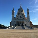 Colle Santuario Don Bosco