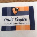 Foto de Oudt Leyden