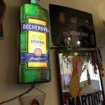Foto de Cafe Bar Archa U Prokupku