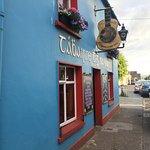 O'Sullivan's Courthouse Pub afbeelding