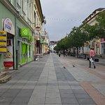 National Street