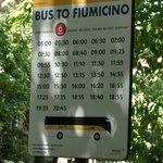 Фотография S.I.T. Bus Shuttle