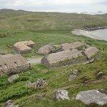 Skye Scenic Tours照片