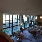 ANA Holiday Inn Resort Shinano-Omachi Kuroyon Φωτογραφία
