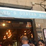 Photo of Joel's Oyster Bar