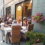 Photo of Piazza Roma Ristorante Como