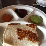 Photo de Restaurante Meson Del Norte