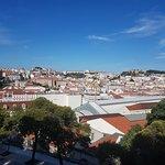 Fotografia de Miradouro São Pedro de Alcântara