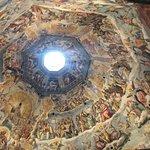 Foto di Cupola del Brunelleschi