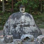 Manji no Sekibutsu照片