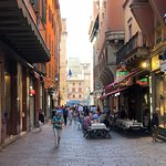 Foto di Piazza Maggiore