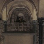 Basilica di Santa Trinita Foto