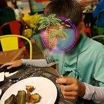 Foto Restoran Absolute Thai
