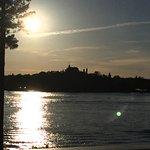 Bonnie Castle Resort Photo