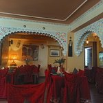 Photo of Restaurante Arrayanes