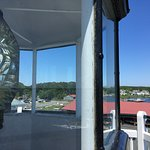 Chesapeake Bay Maritime Museum Foto